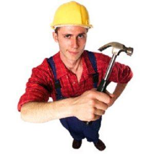 london ontario contractor