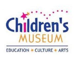 london-regional childrens museum